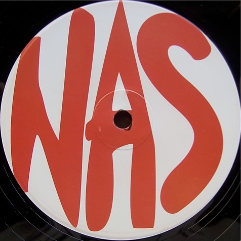 nas it ain t hard to tell big division records